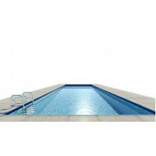 Заземление бассейна