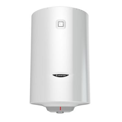 Заземление электрического водонагревателя