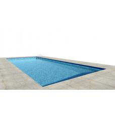 Электроснабжение и заземление бассейнов