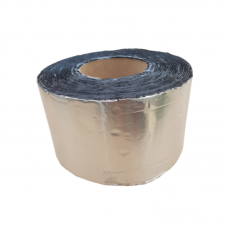 Лента-герметик 15см х 30см