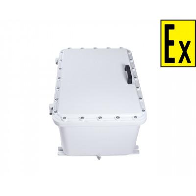 Ящики ГЗШ во взрывобезопасном исполнении Ex