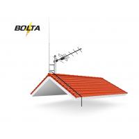 Молниеприемник для антенн и 3G усилителей