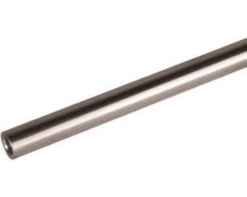Стержень заземления сталь d20мм х 1500мм