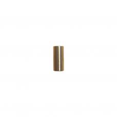Муфта соединительная латунь M14