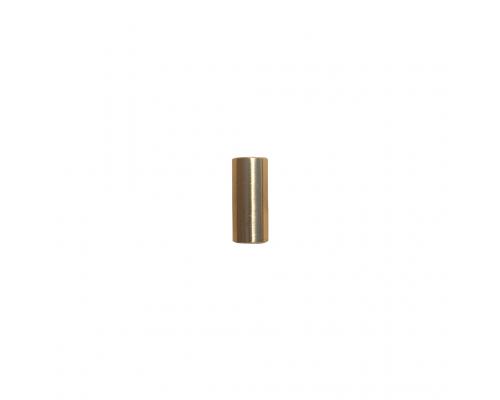 Муфта соединительная латунь M16