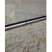 Комплект заземления 3м | Сталь d 20мм