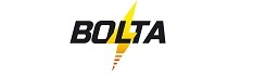 Комплекты заземления и молниезащиты Bolta